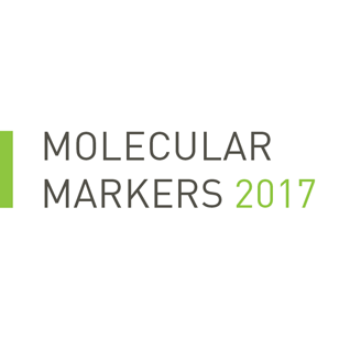 4th International Symposium on Molecular Markers in Horticulture, Napier (New Zealand) 7-10 March 2017