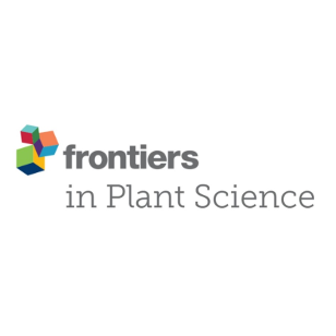 Frontiers in Plant Science6